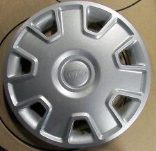 Enjoliveur Original Ford pour 6x15 Pouces Jante en acier Focus C-Max 1345445