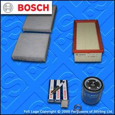 BOSCH F 026 400 346 Filtro aria