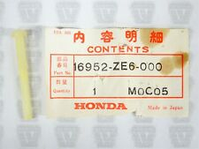 Honda #16952-ZE6-000 Fuel Filter