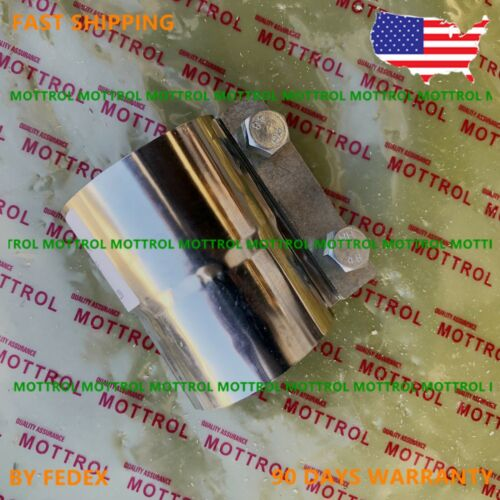 EX120-1 EX150-1 MUFFLER BOLT U 2PCS AND CLAMP FITS HITACHI EXCAVATOR,FREE SHIP