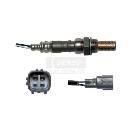 DENSO Oxygen Sensor 234-4260