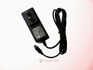 AC-Adapter-For-D-Link-DCS-700L-DCS-800L-DCS-820L-DCS-825L-DCS-855L-Baby-Monitor