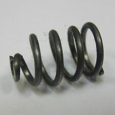BSA Airsporter and Mercury Air Rifle / Airgun Sear Spring