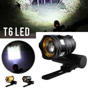 USB-Rechargeable-XML-T6-LED-Bicycle-Bike-Front-Cycling-Head-Lamp-White-Light