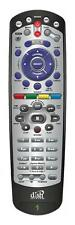 NEW Dish Network Bell ExpressVU 20.0 IR TV1 Remote Control 222 522 612 722k 622k