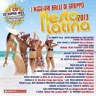 Fiesta Latina 2013 (2013)