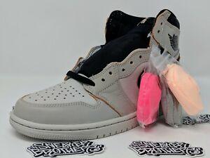 Nike Air Jordan Retro 1 Alta Original I