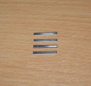 Tamiya-Hot-Shot-2-Super-Shot-Boomerang-Bigwig-Super-Sabre-9808143-Set-Plate-4