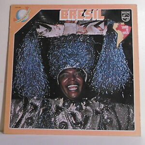 33-tours-BRAZIL-Vinyl-Record-LP-12-034-B-O-THE-FILM-ORFEO-BLACK-PHILIPS-6460490