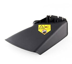 Discharge Chute Mtd Rider Mower 731 1032b Ebay