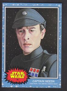 Topps-Living-Star-Wars-2019-44-Captin-Needa-The-Empire-Strikes-Back-1108