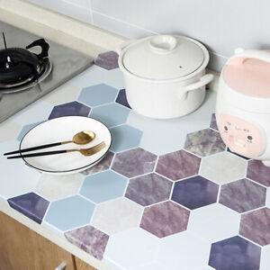 Modern-Anti-oil-Heat-Resistant-Kitchen-Hood-Cabinet-Wall-Sticker-Tile-Decal-Wor