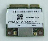 Acer V5-571-6648 Wi-fi Card Free Shipping