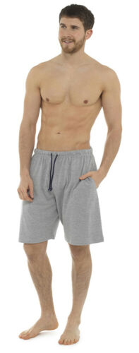 Mens Pyjamas Shorts SetShort Sleeve T ShirtMens LoungewearSummer Pjs UK