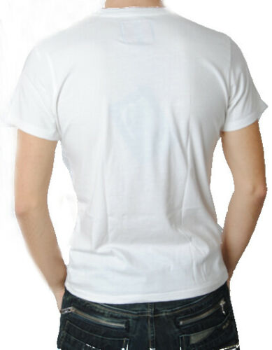 Thé Library T-Shirt Hommes ici Faire table rase