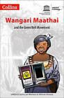 Women In African History - Wangari Maathai by UNESCO (Paperback, 2015)
