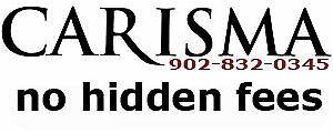Carisma Private Sale Motors