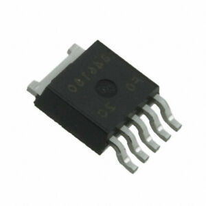 +Bonus NEW IC NJM2846DL3-18//NJM2846DL3 PRO-150FD PRO-111FD VOLTAGE REGULATOR 5