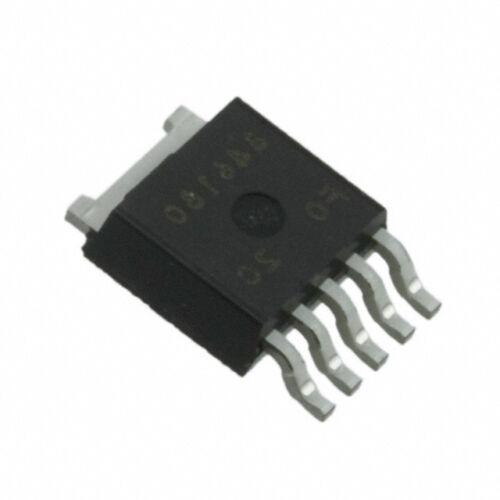 NJM2846DL3-18 Pour Pioneer Ic Régulateur 1.8V 0.8A AWW1353 AWW1352 PRO-111FD