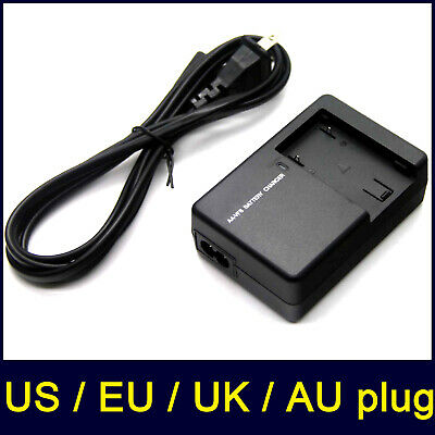 GZ-HD40 Camcorder GZ-HD10 GZ-HD7 GZ-HD30 GZ-HD6 GZ-HD5 BN-VF815U Battery Pack for JVC Everio GZ-HD3
