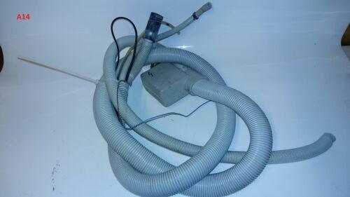 AQUASTOP wasserstop tubo tipo AS II MAX 10bar n 065