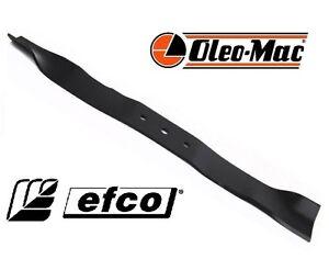 Mulchmesser 51cm für Efco  LR 53