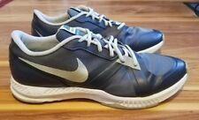 Nike Men's Air Epic Speed TR Training Shoe 12