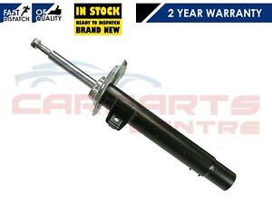 FOR-BMW-3-SERIES-E46-323-325-FRONT-LH-LEFT-SHOCK-ABSORBER-SHOCKER-SHOCKER-STRUT