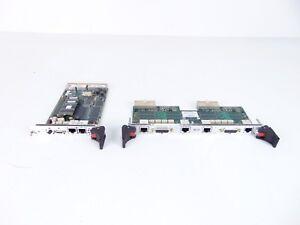 Metaswitch-AL4000-RAL4000-Alarm-Modules