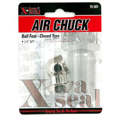 Denso 234-9015 AFR Air Fuel Ratio Sensor for 213-2850 22641AA280 SG1858 wx