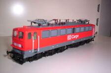 Rivarossi HR 2479 e Lok br 171 DB cargo