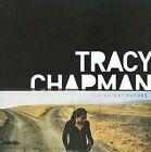 Our Bright Future by Tracy Chapman (CD, Nov-2008, Elektra (Label))