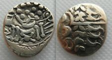Coleccionable británico durotriges-Celta belgae Chute Oro Stater Moneda - 6 Gramos