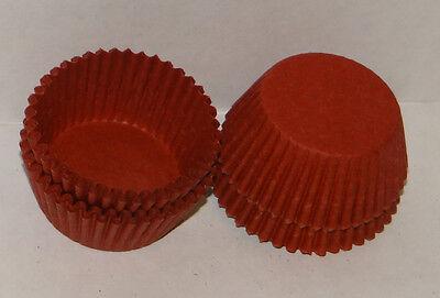 #5 Red Carta Tazze Di Caramelle Confezione Da 200 Candy Making Supplies Cp 6 200 Bello A Colori