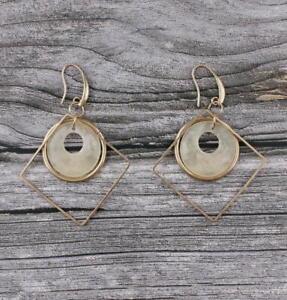 Resin-Stone-Leather-Dangle-Drop-Earrings-for-Mother-Day-Gift-Italian-Earrings