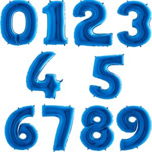 Diapositives-Ballon-Nombre-XXL-rencontrent-101-cm-Ballon-Helium-Ballons-Anniversaire-Deco