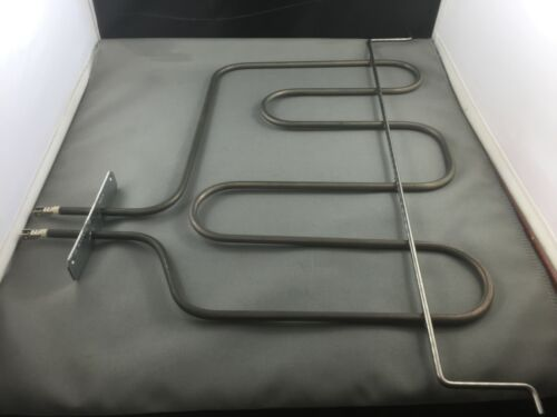 Blanco Oven Grill Element 1800W P//N VX440000 BSO60W,BSO60X,BSO6000