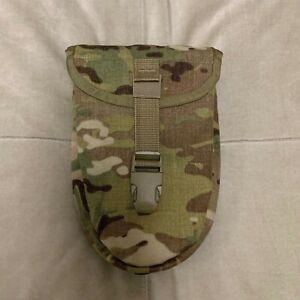 US-Military-E-Tool-Multicam-Strumento-trincerante