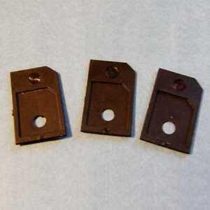 3-x-Micro-SIM-Microsim-Card-Adapter-to-Standard-SIM-NEW-iPhone-6-7-8-X-iPad