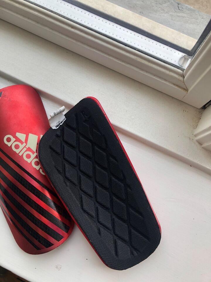 Andet, Fodbold benbeskytere , Adidas