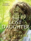 The Lost Daughter 9781452640358 by Cassandra Campbell Audio Book