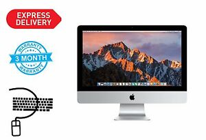 Apple-iMac-21-5-034-Core-i3-3-06-Ghz-8GB-RAM-500GB-HD-MC508-2010-11-2-6-M-warranty