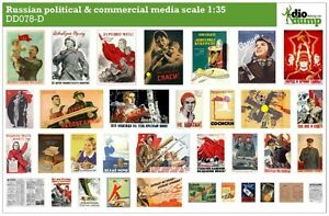 DioDump-DD078-D-Russian-Soviet-political-amp-commercial-media-posters-ww2-1-35