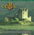 Celtic Visions * by John Mock (CD, Aug-2008, Green Hill Productions)