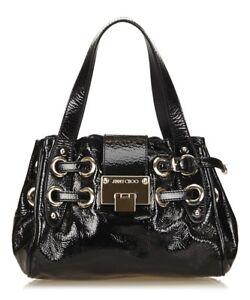 Ramina Choo Choo Jimmy Ramina Handtasche Kleine Handtasche Handtasche Choo Jimmy Kleine Jimmy T5nfAg