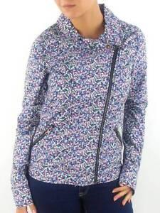 Noir Original Fabric Jacket O'neill Collier Mer Baltique Clair Veste Vert ZH6f7qwH