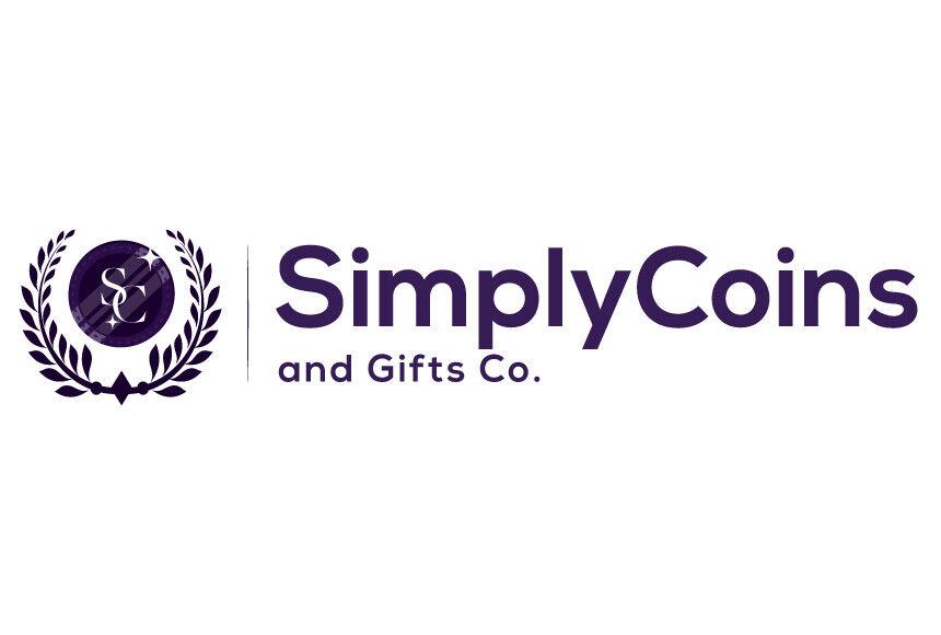 simplycoinsandgiftsco
