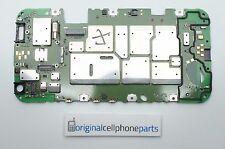 Motorola MOTO G 3rd Gen XT1540 Motherboard Logic Board 8GB US VERSION UNLOCKED