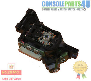 New Xbox360 Laser De Remplacement Hop14xx Pour Lecteur Lite-on Dg-16d2s Dvdrom Ukps-afficher Le Titre D'origine Wlkp8yre-07164637-730766473