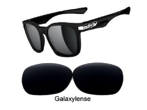 0a059f0047 Image is loading Galaxy-Replacement-Lenses-For-Oakley-Garage-Rock-Sunglasses -